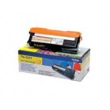 BROTHER TONER ZA HL4150/4570 YELLOW (3.500 pages)