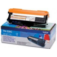 BROTHER TONER ZA MFC-9970CDW CYAN (6.000 pages)