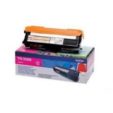 BROTHER TONER ZA MFC-9970CDW MAGENTA (6.000 pages)