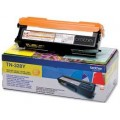 BROTHER TONER ZA MFC-9970CDW YELLOW (6.000 pages)