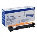 BROTHER TONER ZA DCP 1512 BLACK (1.000 pages)