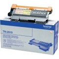 BROTHER TONER ZA HL-2130 BLACK (1.000 pages)