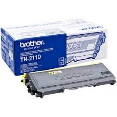 BROTHER TONER ZA HL2140/2150N/2170W BLACK (1.500 pages)