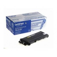 BROTHER TONER ZA HL2140/2150N/2170W (2.600 pages) TN-2120