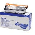 BROTHER TONER ZA HL-2240/2250 BLACK (2.600 pages)