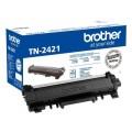 BROTHER TONER TN 2421 (3K)