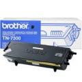 BROTHER TONER TN-7300 za HL1650 Black (3.300.str)