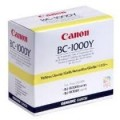 CANON ČRNILO ZA BJW 3000 YELLOW 42ml