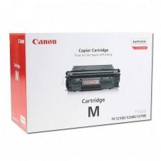 CANON KASETA M črna za SMARTBASE ZA PC1210D