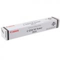 CANON TONER C-EXV14, 8300str,460gr