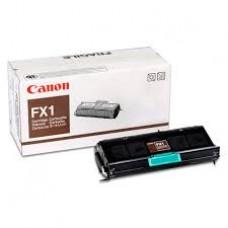 CANON LAS. FAX FX-1
