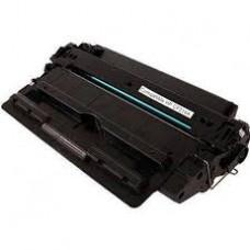 toner CF214A (14A) FOR HP  M712dn  (10K) - NOLIT