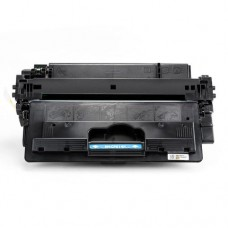 toner CF214X (14X) FOR HP M712dn (17.5K) - NOLIT