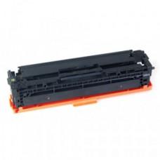 toner FOR HP 131A (CF212A) YELLOW 1.8K - NOLIT