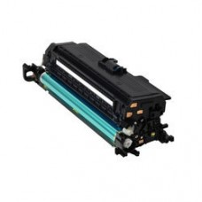 toner HP 646A CYAN ZA LJ CM4540 MFP (12.5K) CF031A- NOLIT