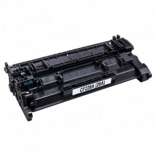 toner CF226 (26A) FOR HP LJ PRO M402dn FOR 3.1K - NOLIT