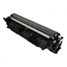 toner CF230X (30X) BLACK 3,5K - NOLIT ( no chip)