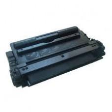 toner CF237A (37A) BLACK 11K - NOLIT
