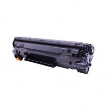 toner FOR HP CF244A (44A) BLACK 1K - NOLIT