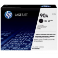 HP TONER CE390A (90A) FOR HP M601 (10K)