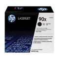 HP TONER CE390X (90X) FOR HP M602/603 (24K)