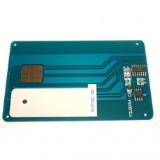 chip 106R01379 FOR XEROX PHASER 3100 (4K) - NOLIT