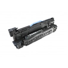 drum CB384A (824A) FOR USE LaserJet CP 6015 BLACK (35K) - NOLIT