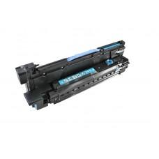 drum CB385A (824A) FOR USE LaserJet CP 6015 CYAN (35K) - NOLIT