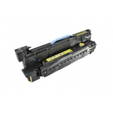 drum CB386A (824A) FOR USE LaserJet CP 6015 YELLOW (35K) - NOLIT