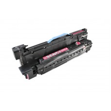 drum CB387A (824A) FOR USE LaserJet CP 6015 MAGENTA (35K) - NOLIT