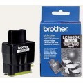 BROTHER INK LC-900 BLACK (500 pag.)