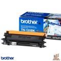 BROTHER TONER ZA HL4040CN/4050CDN BLACK (5.000pages)