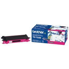 BROTHER TONER ZA HL4040CN/4050CDN MAGENTA (4.000pages)