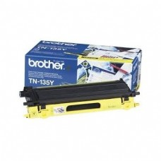 BROTHER TONER ZA HL4040CN/4050CDN YELLOW (4.000pages)