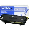 BROTHER TONER TN-3060 (6.7K)
