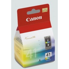 CANON INK CL-41 COLOR (320 pag)
