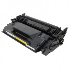 toner CF226 (26X) / CRG 052H FOR HP/CANON LJ PRO M402/M426  (9.000 kopij) - NOLIT