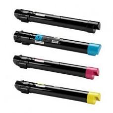 toner 106R01445 YELLOW FOR XEROX PHASER 7500 ( 17.8K) - NOLIT