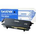 BROTHER TONER TN-6600 (6K)