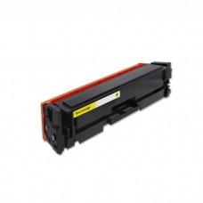 toner CF542X (203X / CRG054H) YELLOW FOR HP 2,5K - NOLIT