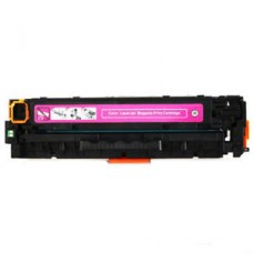 toner CF543X (203X) MAGENTA FOR  HP 2,5K - NOLIT