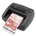 Detektor bankovcev olympia nc 315