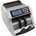 Detektor bankovcev olympia nc 570