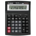 Kalkulator canon ws-1210t