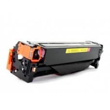 toner CF540X (203X/ CRG054H) BLACK FOR HP 3,2K - NOLIT