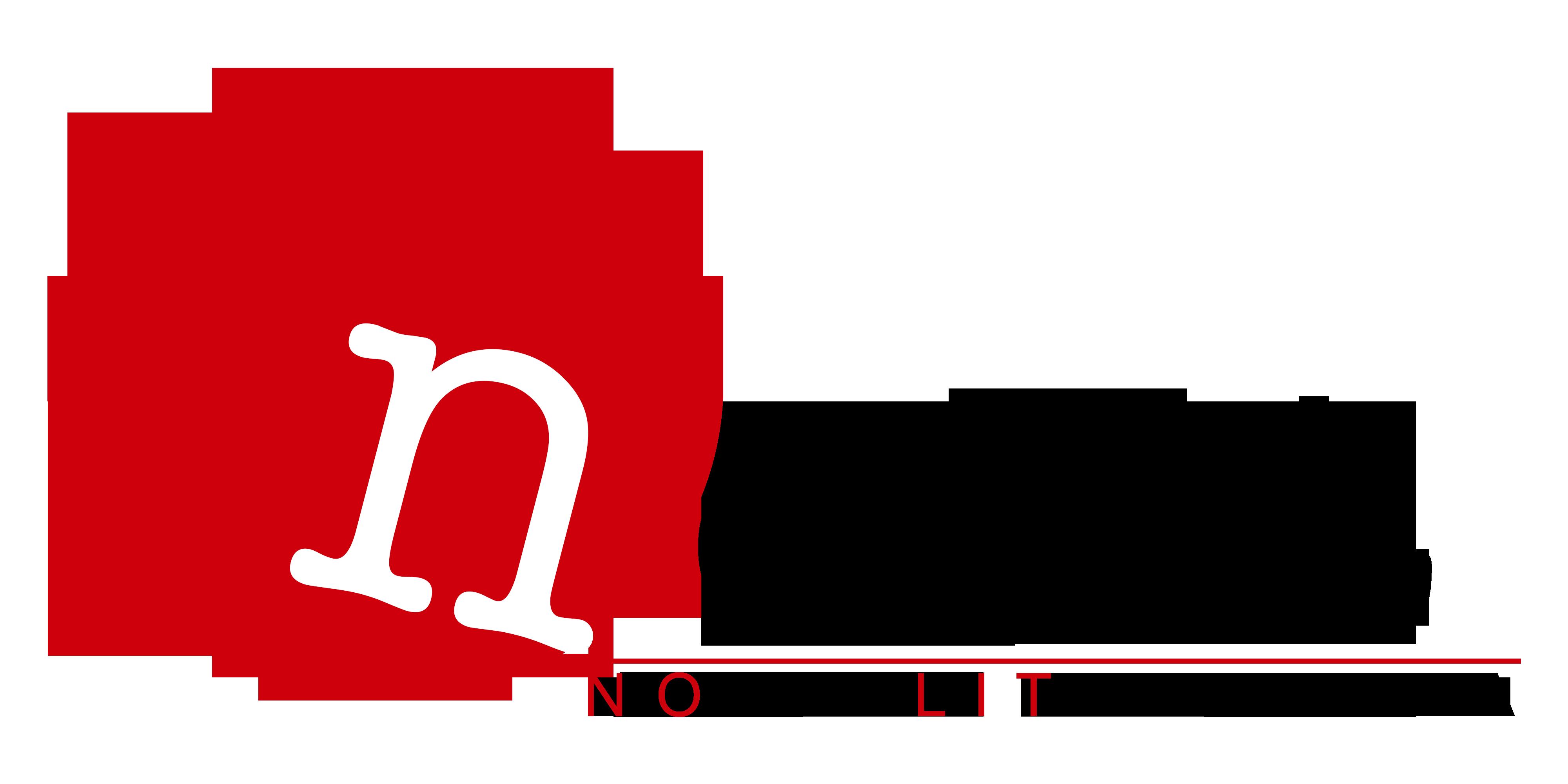 Nolit
